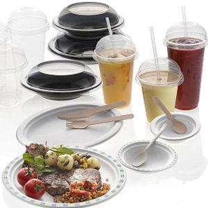 productos de plastico y carton jimara