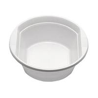 bowl plastico
