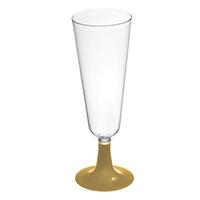 Copa de Cava