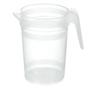 jarra rebujito 1 litro