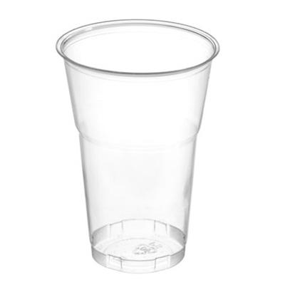 vaso cristalino ps