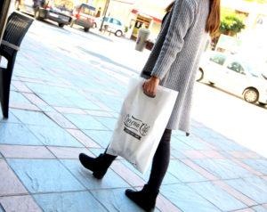 bolsa-plastico-personalizada