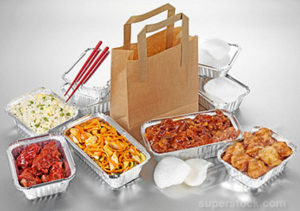 chinese-takeaway-gorleston-on-sea-delivery