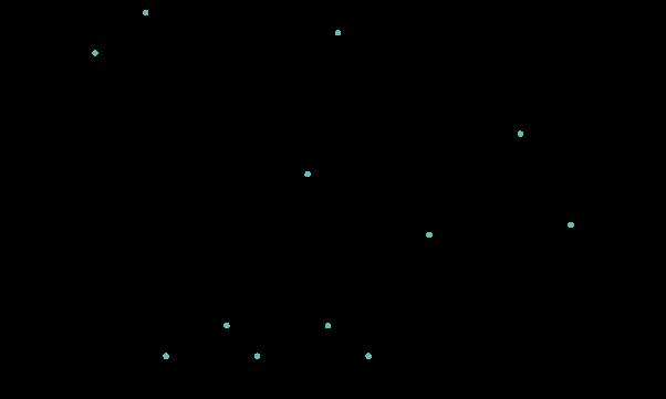 plano-negro