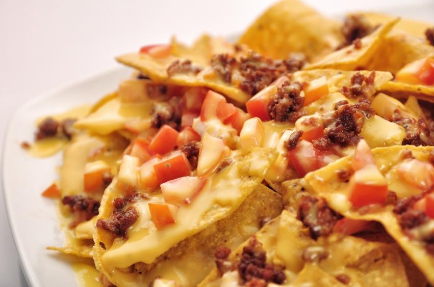nachos_carne
