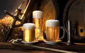 vasos cerveza plástico