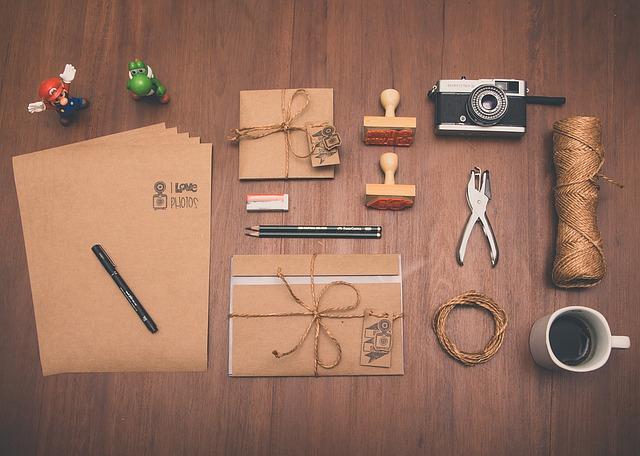 beneficios e impacto packaging personalizado