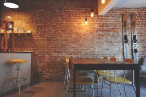 claves atención al cliente restaurantes