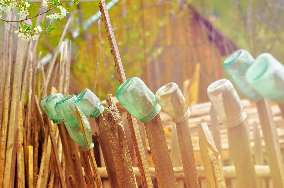 Día Mundial del Reciclaje: características y ventajas