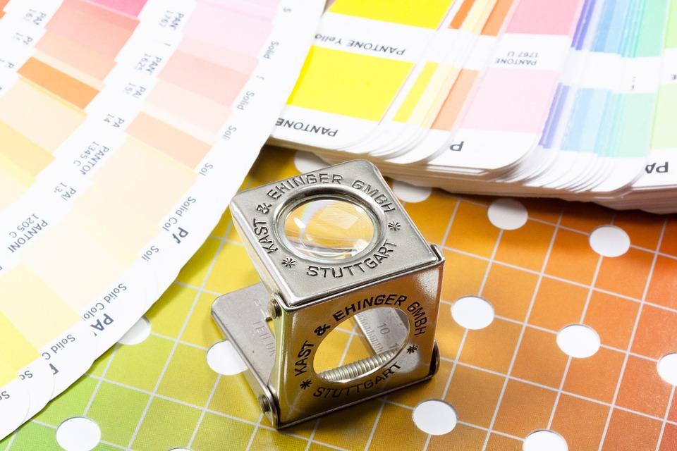 el color y sus efectos en el packaging