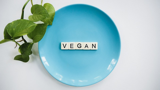 en qué consiste el veganismo y cuales son las dietas más extendidas