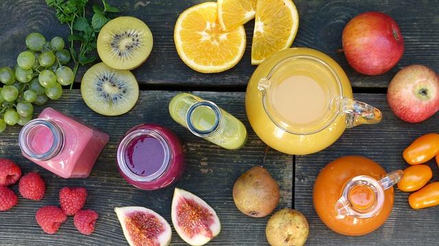 hábitos y consejos para depurar el organismo