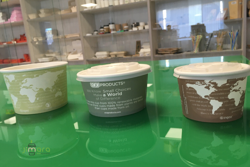 packaging creativo para captar la atención de los clientes