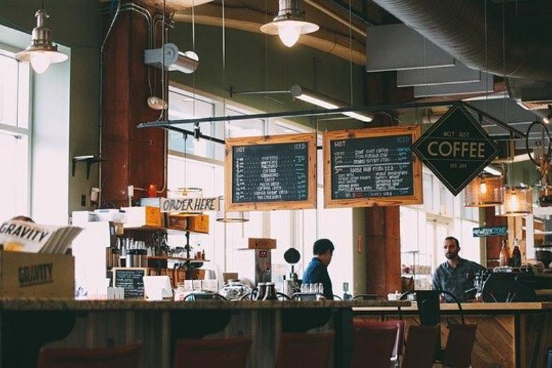 Como reforzar la comunicacion en restaurantes tras el coronavirus