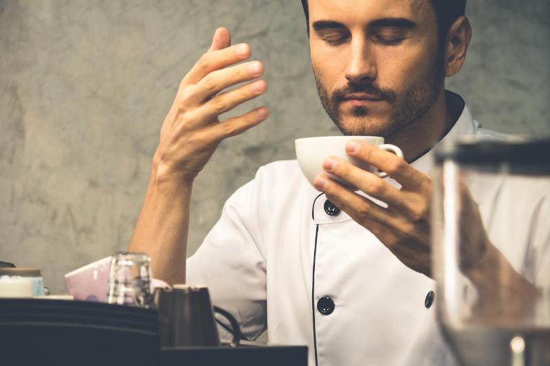 marketing olfativo: beneficios para restaurantes y comercios