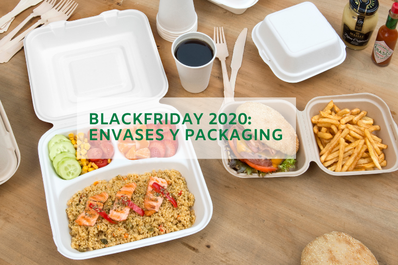 blackfriday 2020 envases jimara packaging