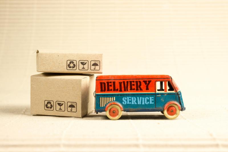 pedidos take away delivery restaurantes