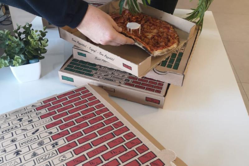 cajas de pizza diseños exclusivos jimara packaging2
