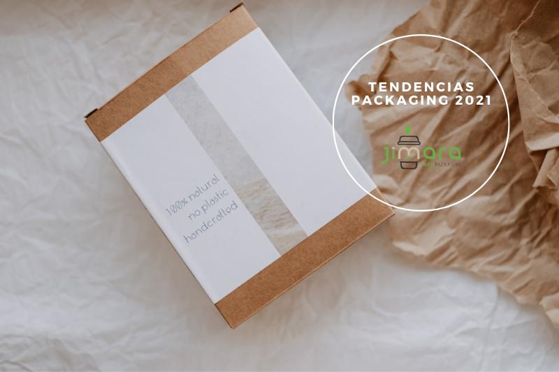 tendencias packaging 2021 jimara
