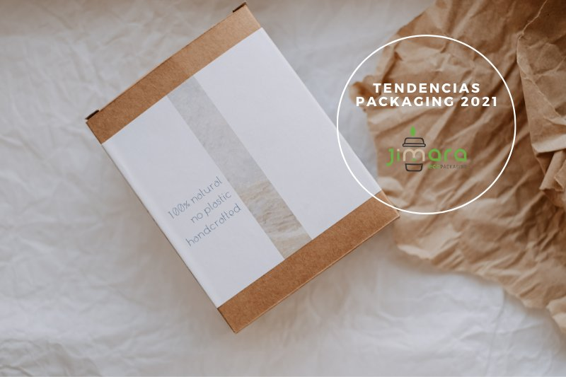 tendencias packaging 2021 jimara