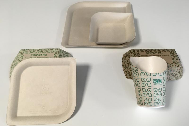 envases biodegradables jimara packaging