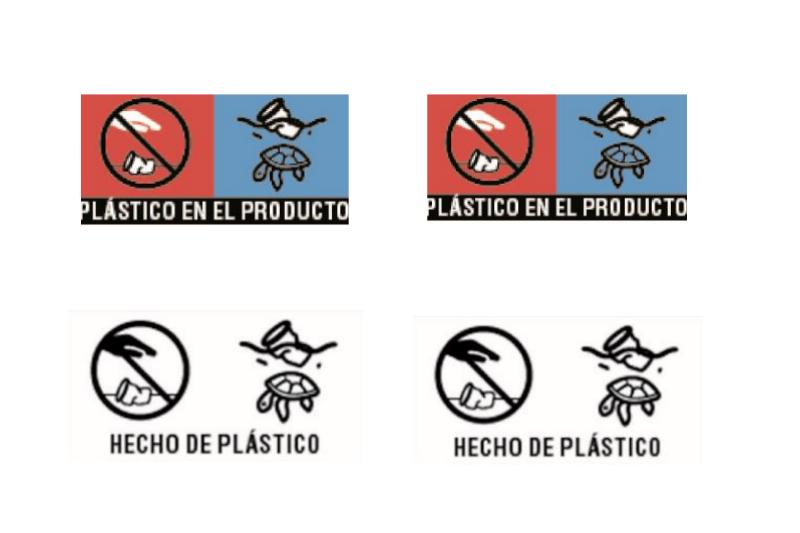 ley de residuos 2021 envases de plasticos