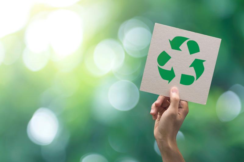 ley de residuos 2021 envases restaurantes jimara packaging