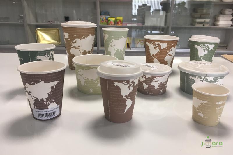 linea world art envases de otoño jimara packaging